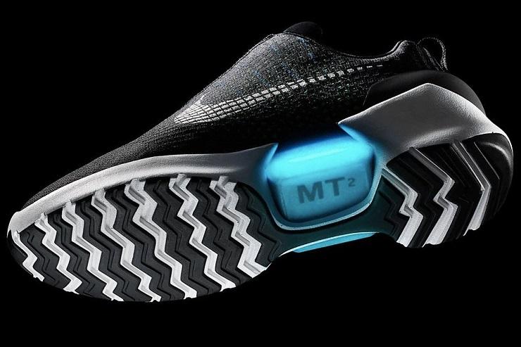 Nike-HyperAdapt_1-1