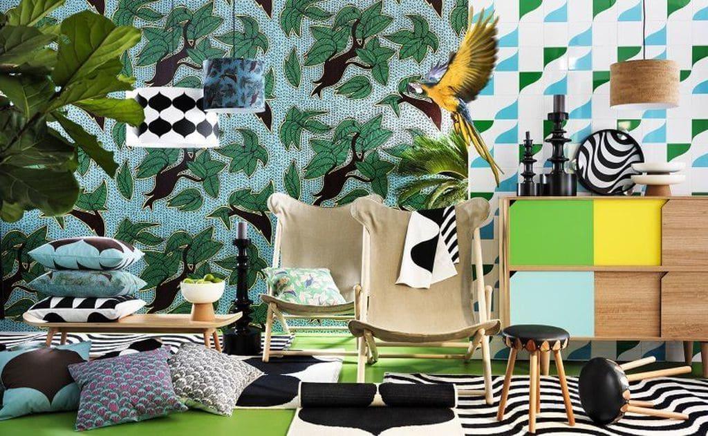 FOTO 37 IKEA + DESIGN INDABA