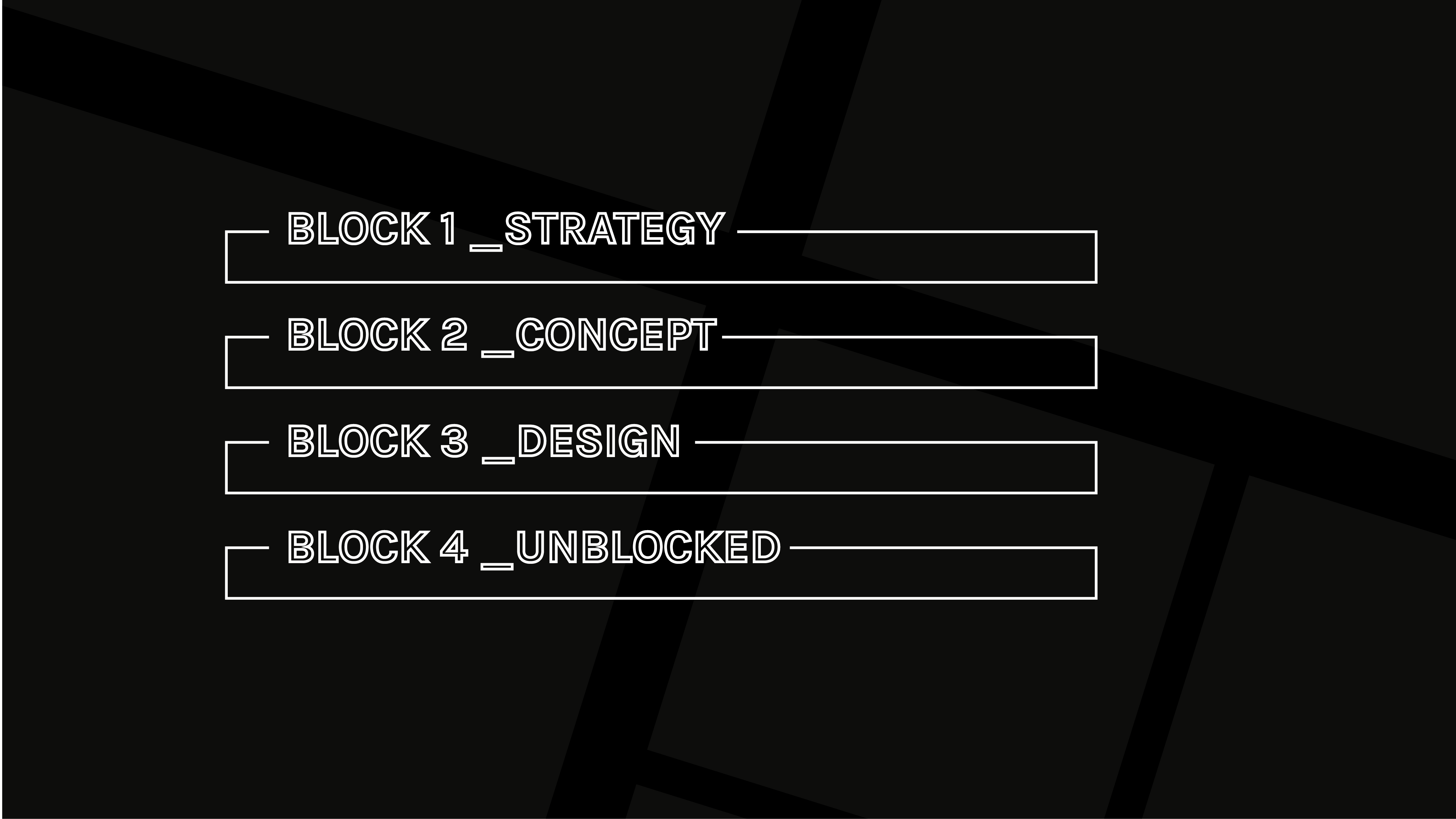 bloques unblocked