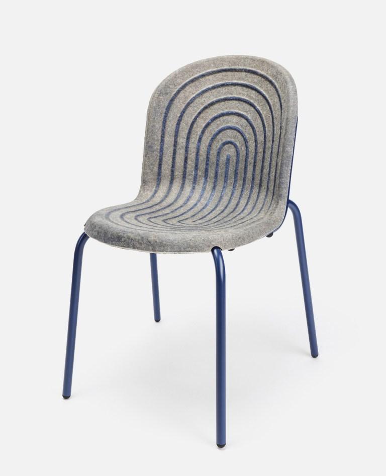 philipphainke_halo-chair_5grey_web_1_cut